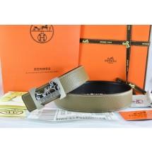 Replica Hermes Belt 2016 New Arrive - 811 RS17002