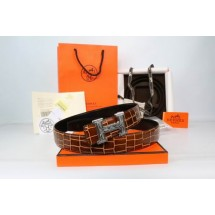 Replica Hermes Belt - 272 RS20870