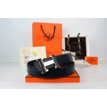 Replica Hot Hermes Belt - 335 RS18929