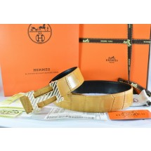 Top Knockoff Hermes Belt 2016 New Arrive - 263 RS09650