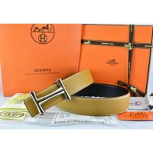 Best Hermes Belt 2016 New Arrive - 621 RS01949
