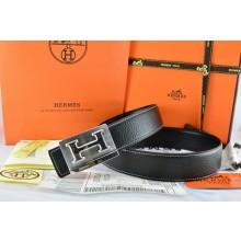 Best Hermes Belt 2016 New Arrive - 755 RS03293