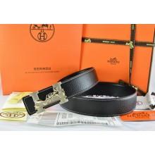 Best Hermes Belt 2016 New Arrive - 760 RS02471
