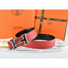 Best Quality Hermes Belt 2016 New Arrive - 427 RS18719