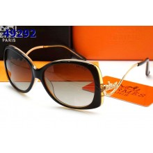 Best Quality Imitation Hermes Sunglasses 17 RS17176