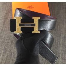 Cheap Hermes Belt 2016 New Arrive - 367 RS06828