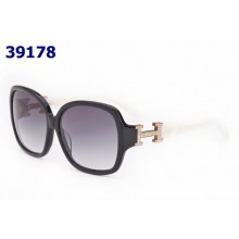 Copy Hermes Sunglasses 46 Sunglasses RS15441