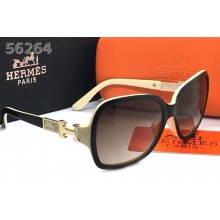 Designer Hermes Sunglasses - 96 RS12391