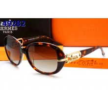 Fake Hermes Sunglasses 7 RS09747