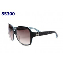 Fake Hermes Sunglasses 85 RS10536