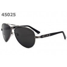 Fake Luxury Hermes Sunglasses 54 Sunglasses RS02221