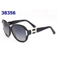 Fake Replica Hermes Sunglasses 45 RS04574