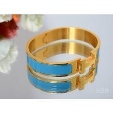 Hermes Bracelet - 1 RS20737