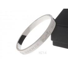 Hermes Bracelet - 26 RS09289
