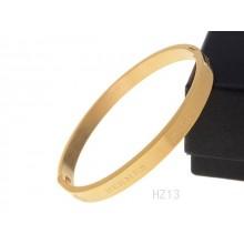Hermes Bracelet - 27 RS11551