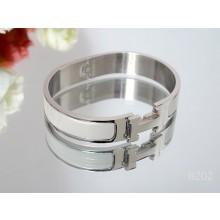 Hermes Bracelet - 8 RS18058