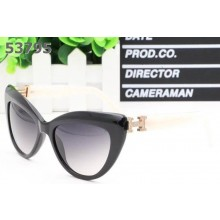 Hermes Sunglasses 1 RS00874