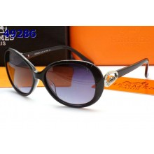 Hermes Sunglasses 11 RS00203