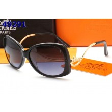 Hermes Sunglasses 16 RS13518