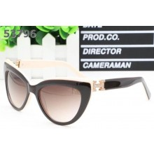 Hermes Sunglasses 2 Sunglasses RS07446