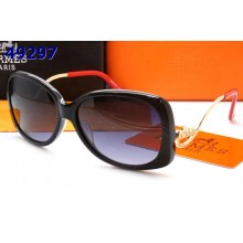 Hermes Sunglasses 22 RS10294
