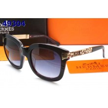 Hermes Sunglasses 29 RS20293