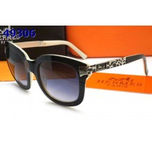 Hermes Sunglasses 31 RS18814