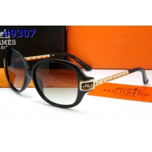 Hermes Sunglasses 32 RS12470
