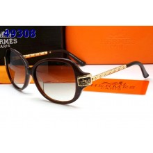 Hermes Sunglasses 33 RS19078