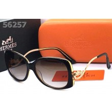 Hermes Sunglasses - 90 RS18240