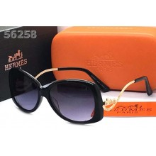 Hermes Sunglasses - 91 Sunglasses RS13079