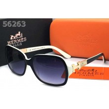 Hermes Sunglasses - 95 RS03527