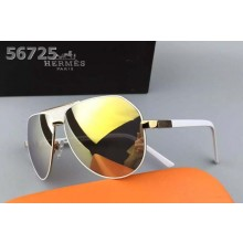 Hermes Sunglasses - 98 RS04790
