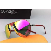 Hermes Sunglasses - 99 Sunglasses RS13900