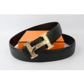 Best Hermes Belt - 162 RS12733