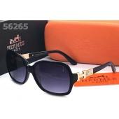 Fake Hermes Sunglasses - 97 RS14372