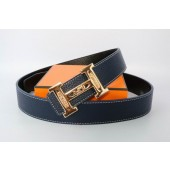 Hermes Belt - 179 RS02765