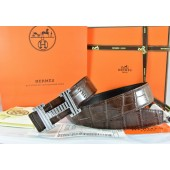 Hermes Belt 2016 New Arrive - 277 RS05673