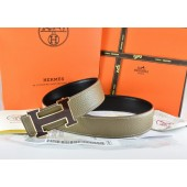 Hermes Belt 2016 New Arrive - 368 RS12850