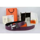 Hermes Belt - 208 RS06115