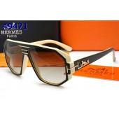 Hermes Sunglasses 38 RS17548