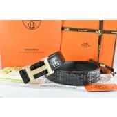High Quality Hermes Belt 2016 New Arrive - 321 RS16774
