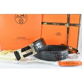 High Quality Replica Hermes Belt 2016 New Arrive - 308 RS10177