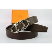 Hot Replica Hermes Belt - 79 RS03114