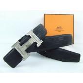 Quality Hermes Belt - 26 RS16869