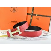 Replica 1:1 Hermes Belt 2016 New Arrive - 442 RS14805