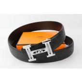Top Hermes Belt - 165 RS00137